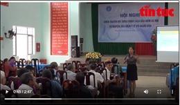 Phát triển BHXH tự nguyện tại Đắk Lắk