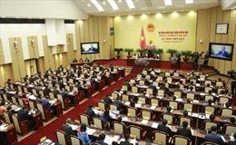 Hà Nội: Không thi tuyển được vào biên chếthì dứt khoát dừng hợp đồng