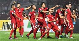 Các đối thủ của Việt Nam tại AFF Cup thực lực ra sao so với Asiad 2018?