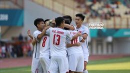 'Chìa khóa' của U23 Việt Nam trước U23 Syria: Quang Hải, Văn Quyết hay Công Phượng?
