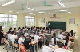 Hà Nội quy định 7 khoản ban đại diện phụ huynh không được thu