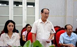 Bộ GD&ĐT yêu cầu Hà Nội thanh tra các cơ sở giáo dục mang danh quốc tế
