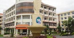 Bộ GD&ĐT tạo điều kiện cho thí sinh trượt oan ở ĐH Đồng Nai
