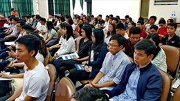 Khuyến khích trường đại học đăng ký kiểm định với các tổ chức quốc tế uy tín