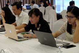 Bộ GD&ĐT: Nhiều phương pháp dạy chưa phù hợp với chương trình mới