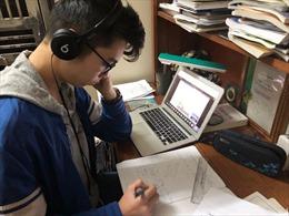 56 tỉnh thành quyết định cho học sinh nghỉ học đến hết tháng 2/2020