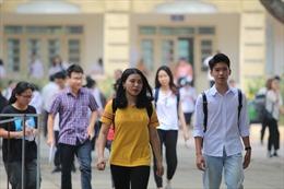 Nhiều hiệu trưởng đề xuất giảm môn thi hoặc bỏ thi tốt nghiệp THPT quốc gia do dịch COVID-19