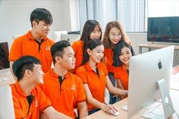 Ra mắt công cụ xếp hạng học sinh phổ thông toàn quốc