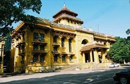 Ngân hàng Thế giới tiếp tục hỗ trợ Việt Nam phát triển giáo dục đại học