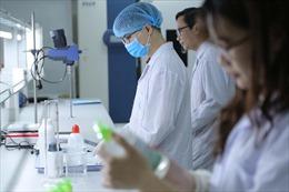 Tuyển sinh 2020: ĐH Quốc gia Hà Nội tổ chức kỳ thi đánh giá năng lực
