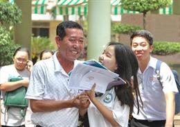 Kỳ thi THPT 2020: Nhiều trường ĐH sẽ sớm công bố phương án tuyển sinh