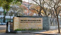 11 cơ sở giáo dục đại học Việt Nam góp mặt trong Bảng xếp hạng đại học châu Á 2021