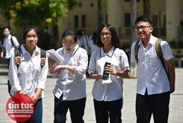 Sau khi trúng tuyển vào lớp 10 Hà Nội, học sinh cần làm thủ tục gì?