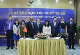 Việt Nam có hơn 400 chương trình liên kết đào tạo quốc tế