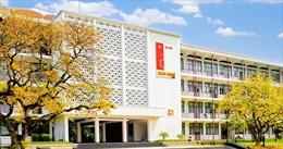 Đại học Bách khoa Hà Nội công bố điểm bài Kiểm tra tư duy