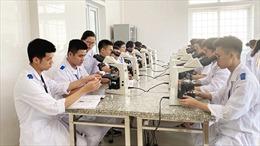 Bộ Giáo dục và Đào tạo đề nghị tăng học phí tất cả các bậc học từ năm học tới