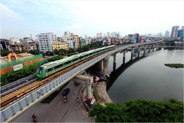 Ngành đường sắt đô thị thiếu nhân lực chất lượng cao