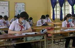 Hà Nội xem xét cho học sinh nghỉ học phòng chống dịch COVID-19 từ ngày 17/2
