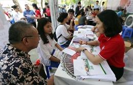 Chi tiết chỉ tiêu tuyển sinh các trường thành viên Đại học Quốc gia Hà Nội 2021