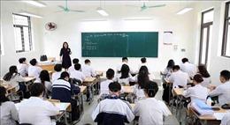 Ôn thi tốt nghiệp môn Giáo dục công dân như thế nào cho hiệu quả?