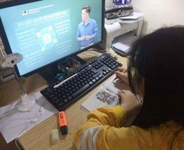 Học sinh các cấp ở Hà Nam tạm dừng đến trường từ 3/5 đến hết 9/5/2021 để phòng, chống dịch