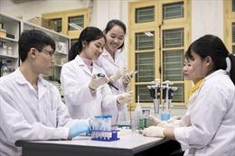 Hai đại học Quốc gia có mặt trong bảng xếp hạng đại học trẻ tốt nhất thế giới