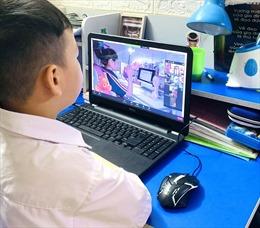 Sở GD&ĐT Hà Nội nói gì về phương án cho học sinh 'vùng xanh' trở lại trường