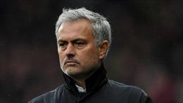 Cầu thủ bàn tán công khai chuyện Mourinho bị sa thải