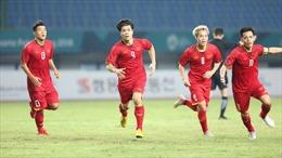 U23 Việt Nam: Sau kỷ lục là áp lực