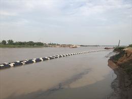 Tăng cường bảo vệ nước ngầm tại Việt Nam