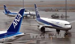Hoãn chuyến bay phải nội địa vì phi công uống rượu