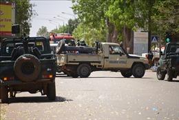 Bạo lực khiến 150.000 trẻ em Burkina Faso không thể đến trường