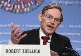 Cựu quan chức Mỹ đánh giá những vấn đề cần đàm phán tại thượng đỉnh Mỹ-Triều