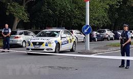 New Zealand hạ mức độ cảnh báo nguy cơ khủng bố sau vụ xả súng đẫm máu