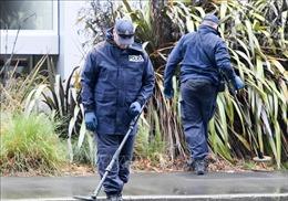 Luật súng đạn của New Zealand trở thành tâm điểm gây tranh cãi