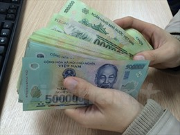 Một cán bộ Thanh tra tỉnh Thanh Hoá nhận tiền hối lộ để bỏ qua sai phạm