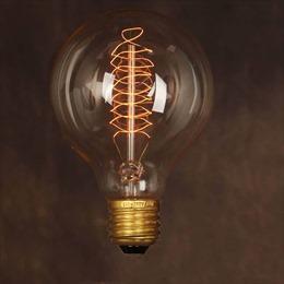 Tiết kiệm điện- Bài 4: Sự chuyển đổi từ chiếc bóng đèn ở Mỹ