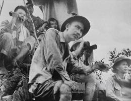 Kỷ niệm 129 năm ngày sinh Chủ tịch Hồ Chí Minh tại Ấn Độ
