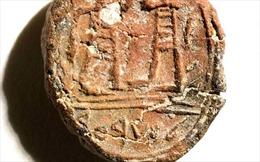 Peru thu hồi 130 cổ vật thời tiền Colombo