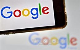 Ấn Độ điều tra chống độc quyền đối với Google