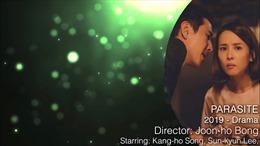 LHP Cannes 2019: Phim 'Parasite' của Hàn Quốc giành giải Cành cọ Vàng