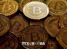 Tin tặc đánh cắp 41 triệu USD tiền Bitcoin