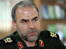 Iran kiên quyết không đối thoại với Mỹ