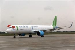 Nhật Bản muốn mở thêm đường bay tới Việt Nam