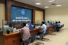 Hai cựu Tổng Giám đốc BHXH Việt Nam bị truy tố