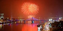 Đà Nẵng đứng đầu các 'điểm đến' yêu thích của du khách Việt năm 2019
