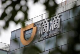 Thêm 4 doanh nghiệp Trung Quốc gia nhập Top 100 thương hiệu giá trị nhất thế giới