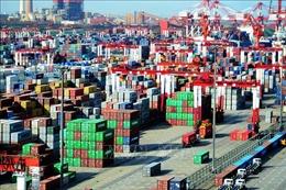 Mỹ chính thức áp thuế 25% với hàng hóa nhập khẩu từ Trung Quốc
