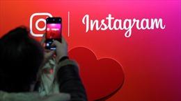 Instagram mở rộng quảng cáo trên trang Explore