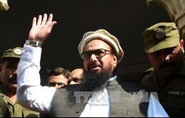 Pakistan bắt giữ nghi can chủ mưu vụ tấn công Mumbai, Ấn Độ